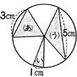 621号 三角形